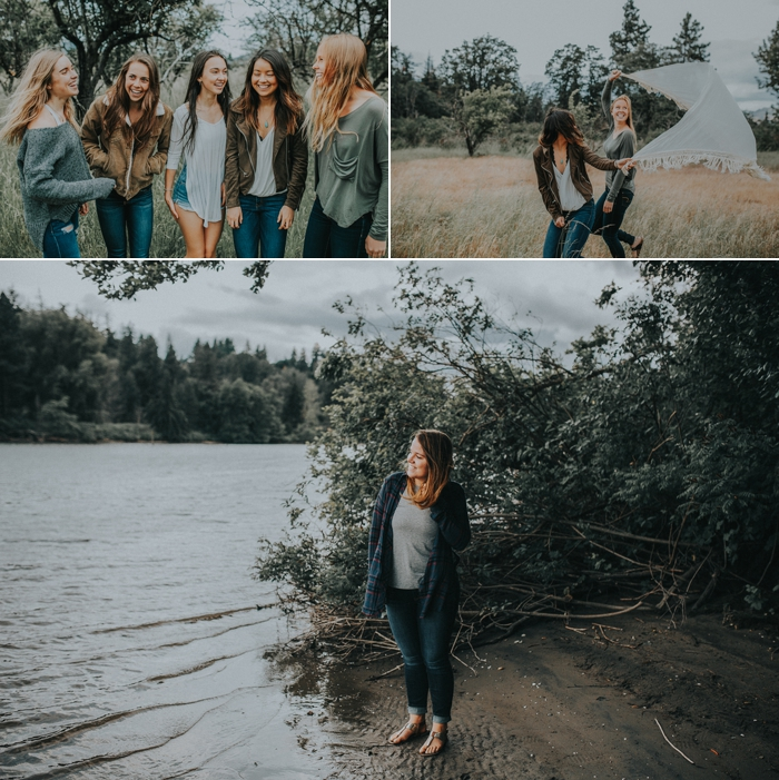 portland-senior-portraits-2